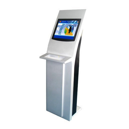 Kiosk Based HR Software in Bangalore, Face Recognition Mechanism